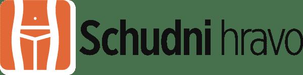 Schudni hravo logo
