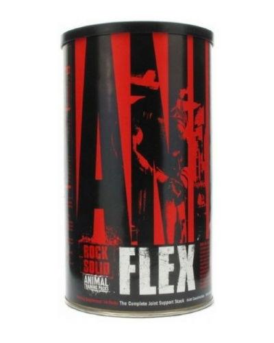 Animal Flex 44 kĺbová výživa