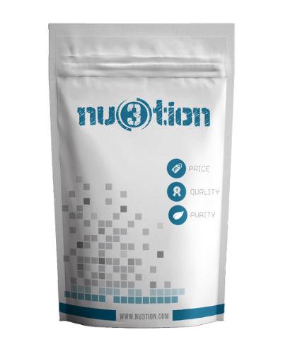 Nu3tion - kreatín monohydrát