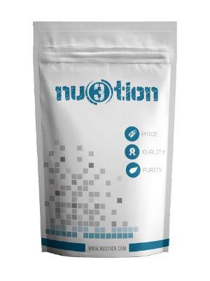 Srvátkový proteín od Nu3tion