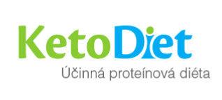 KetoDiet logo