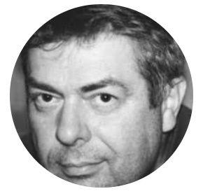 Ivan Chmelar |schudnihravo.sk
