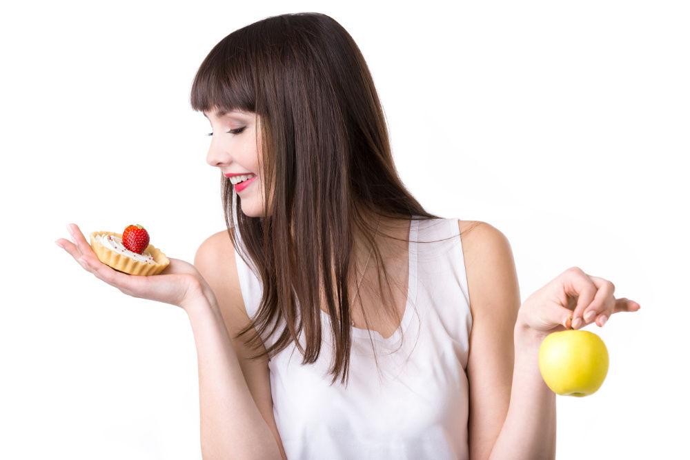 7 rád na chudnutie z brucha