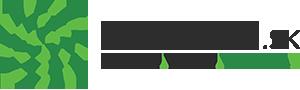 Herbatica - logo