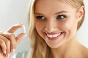 Tabletky nachudnutie - recenzie
