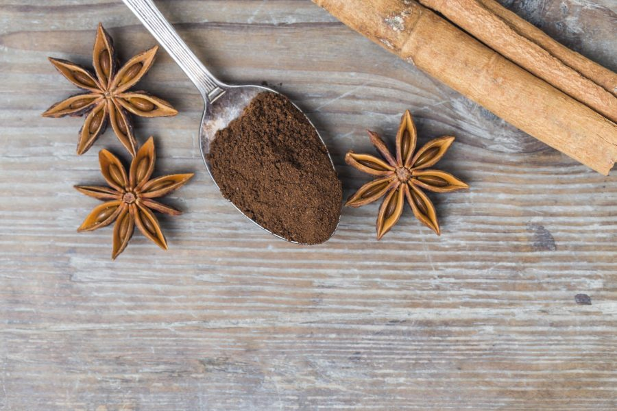 Škorica a jej účinky na zdravie, krásu a chudnutie