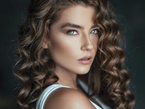 Kolagénové tabletky - užívanie kolagénu pre krásne vlasy